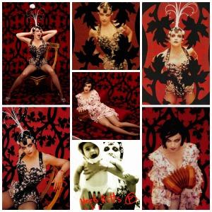 mbyritts 1997