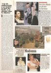 1994 madonna 011