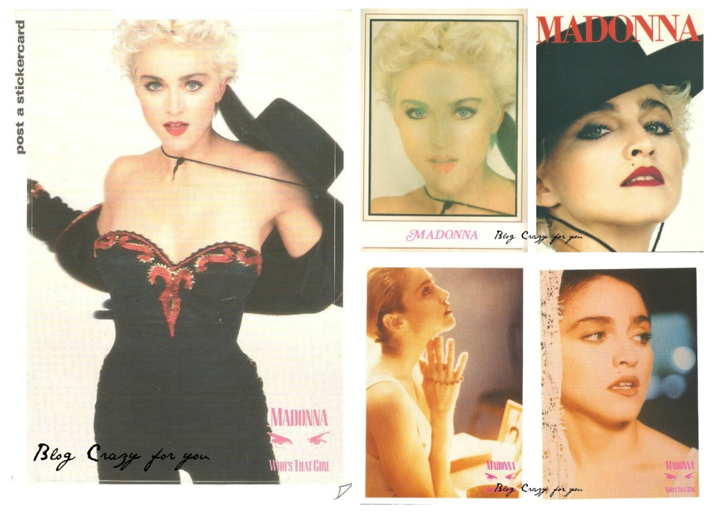 1987-la-isla-bonita-cartes-postales