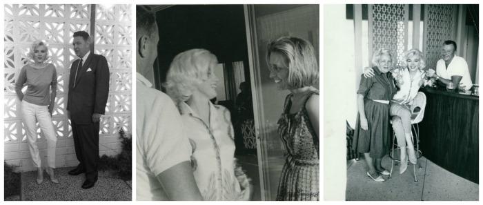 1962-seance-barris